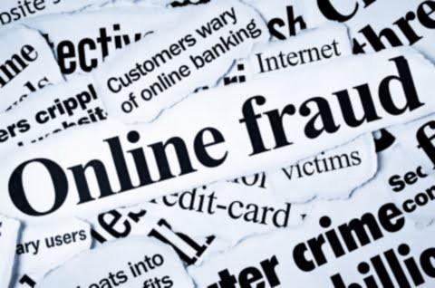 Misleading Information: Creates A Negative Imagine On You Too | by  Jackeline Palacios | Medium