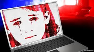 Want to ban child pornography: Government to SC